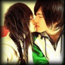 Photo de Couples-Made-In-Japan