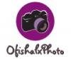 ofishalxphoto
