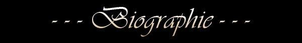Vida - Biographie