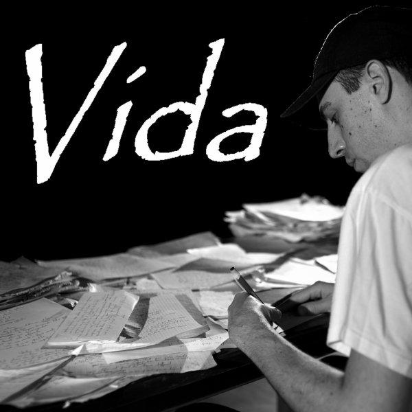 Exclu 2013 / Vida - Assidûment (2013)