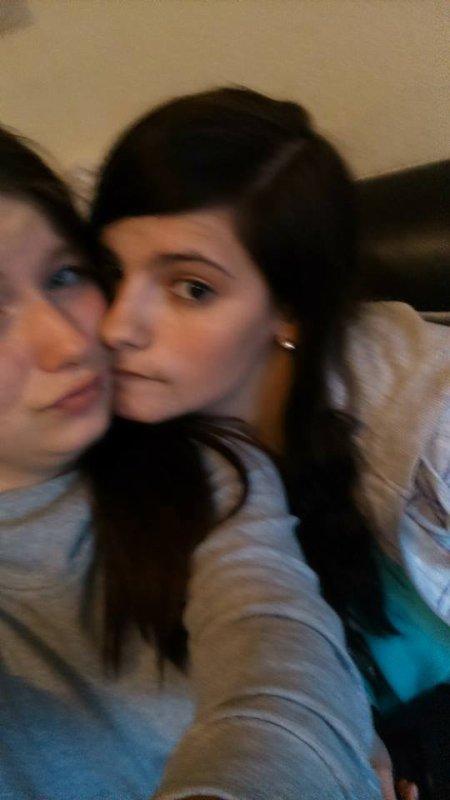 mon ex belle et moi