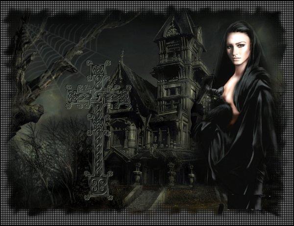 ambiance-gothique