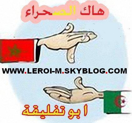 صناعة الموت في الجزائر.. و نوم الضمير العالمي