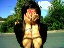 Photo de d3m0iiz3ll-xx