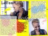♣ Lato Magazine (27 Juillet 2012)