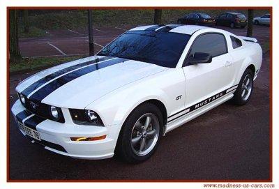 Ma voiture préferée mais il y en a d' autres !!!!!!!!