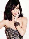 Photo de Katy--Perry--x