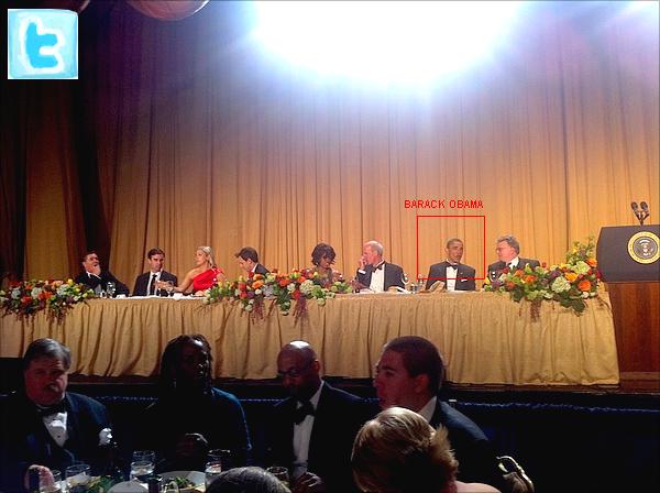 .  30.04.11 -Alyssa & David étaient présents au dîner des correspondants de la Maison Blanche, hier soir à Washington. Ensuite, le couple s'est rendu à une soirée organisée par Capitol File et présentée par Bing et la Creative Coalition.   .