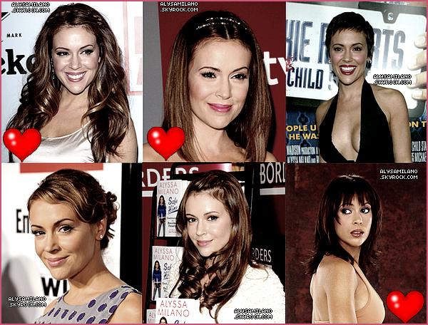.  Quelle coiffure préfères-tu parmis les 9 ? Là où il y a des coeurs c'est les coiffures que je préfère.