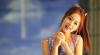 Hyeri (Girl's Day) a fait un malaise sur scène