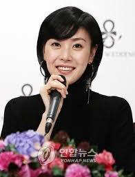 Sung Hyun Ah condamnée pour prostitution