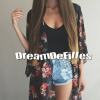 DreamDeFilles