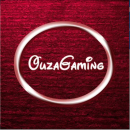 Pictures of OuzaGaming22