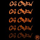 Photo de GS-CREW-OFFICIEL