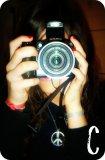 Photo de Camillee81