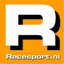 Photo de RaceSpOrt-97410