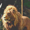 The Chronicles Of Narnia: Prin / Arrival At Aslan's How (2011)