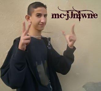 mc-jjniwne00