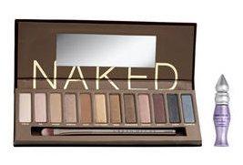 I want..