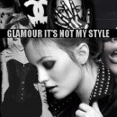 Photo de Glamouritsnotmystyle