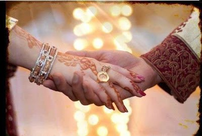 Amour + Confiance + Honnêteté = Relations longues durées.