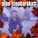 Photo de pipo-vipo