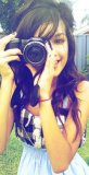 Photo de x3--miss-xd