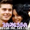 Nessa-Mil