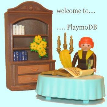 Playmodb.org : un site de référence.