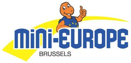 Mini Europe BXL. Profitez en, c'est bientôt fini.