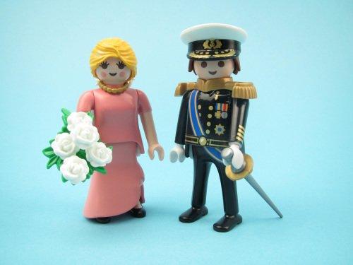 Exclusivité Pays-Bas :  Le couple Royal Willem-Alexander et Maxima.