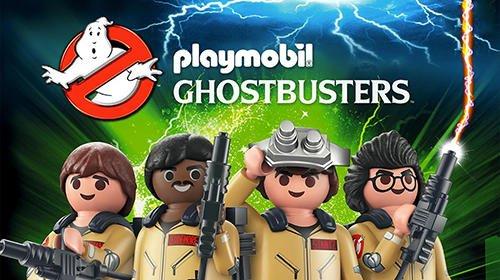 Une nouvelle licence pour Playmobil