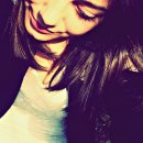 Photo de idontwanttoleaveyou