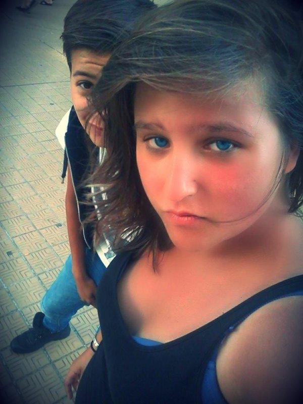Journée a Ostende avec la meilleur amie ..!