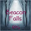 BeaconFalls