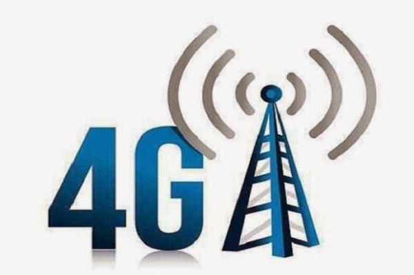 G4شركات الاتصالات الثلاثة تطلق الأسبوع المقبل بالمغرب الـ