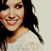 Photo de my-name-is-brooke-davis