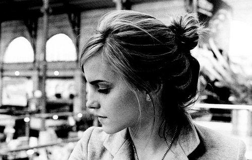 J'ai envie de te dire que j'ai mal, mais mon coeur en sang ne suffirait pas à te le faire comprendre.
