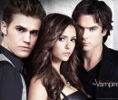 Photo de Vampir3Diaries