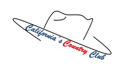 California's Country Club