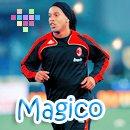 Photo de Magico-Ronaldinho