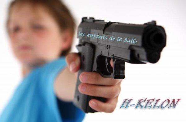 LES ENFANTS DE LA BALLE (2015)