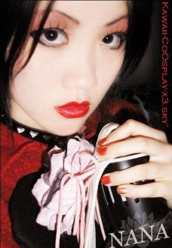Blog de Kawaii-CoOsplay-x3