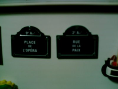 magnets...la suite...