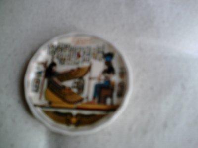 magnets...fin ( provisoire, au moins)