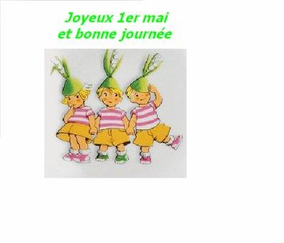 bcp de bonheur !!!