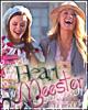 HeartMeester