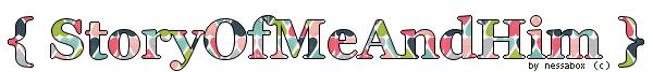 ♥ - PROLOGUE -♥ Sharonn  la webmiss te souhaite la bienvenue sur son blog ♥