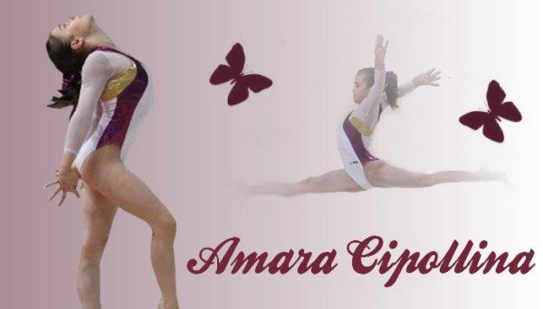 Amara Cipollina