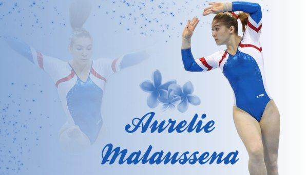 Aurélie Malausséna